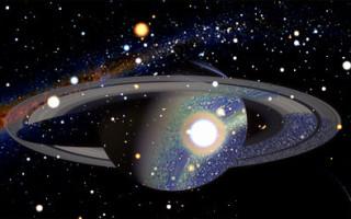 saturn-quasar1