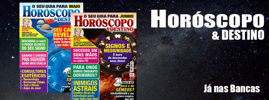 horoscopoedestino
