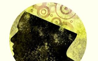 curso-tarot-terapia-arquetipos