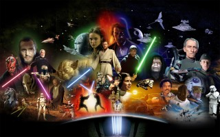 Star Wars e a astrologia